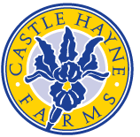 Castle Hayne Farms logo